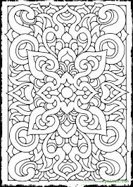 download essay free printable coloring pages cool designs   download essay free printable coloring pages cool designs  coloring