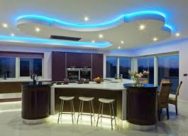 cool kitchen ideas to inspire you how to arrange the kitchen with smart decor 16 arrange cool