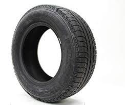 Michelin Latitude X-Ice XI2 Winter Radial Tire - 235 ... - Amazon.com