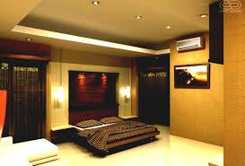 interior bedroom lighting home 99 bed lighting home