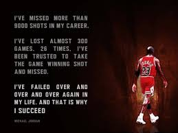 Image result for michael jordan quotes