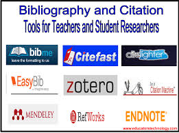 best ideas about bibliography citing sources 49 best ideas about bibliography citing sources research paper videos and educational technology