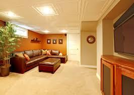 basement lighting basement lighting options