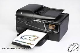 Перезаправляемые <b>картриджи HP 932XL</b>/933XL
