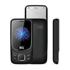 Стоит ли покупать <b>Телефон BQ 2435</b> Slide? Отзывы на Яндекс ...