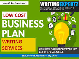 Business plan writing services cost   dailynewsreports    web fc  com FC