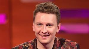 Comedian Joe Lycett changes his name to <b>Hugo Boss in</b> support of ...