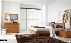 modern bedroom rugs  new bedroom rugs design small for home design furniture decorating wi