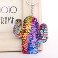 Aliexpress.com : <b>Buy Fashion Sequins Bag</b> Accessories <b>Women</b> ...