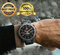 Smart Watch <b>Kospet Raptor Outdoor Smart</b> Watch 2020 Waterproof ...