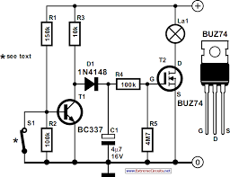 interior lights delay circuit diagram car interior lights delay circuit diagram