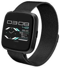 <b>Часы NO</b>.<b>1 G12</b> (steel) — 2 цвета — купить по выгодной цене на ...
