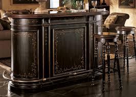 image of home bars furniture bar furniture sets home
