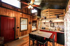 beautiful sq ft tiny house this is a beautiful little house plans are available on their site