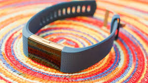 <b>Fitbit Charge 2</b> review: The best Fitbit yet - CNET