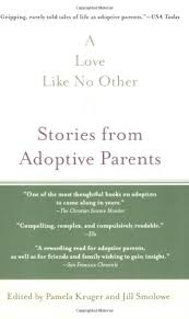 adoption books  center for adoption medicine a different kind of adoption book   essays by  adoptive parents on various aspects of the adoption experience