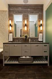 appealing bathroom mirrors lights minimalist grey vanity and dark top under fabulous bathroom vanity lig