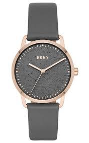 """<b>NY2760 DKNY</b> """"GREENPOINT"""" <b>женские часы</b> - купить в интернет ..."""