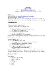 skills in resume yangoo org basic computer skills on resume computer hardware skills in resume resume computer skills on resume example computer software skills resume examples