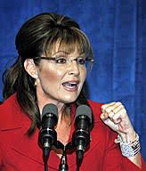 """""""Müssen auf der Seite Nordkoreas stehen"""": Sarah Palin unterläuft peinlicher ... - muessen-seite-nordkoreas-sarah-palin-verspecher-282866_i"""