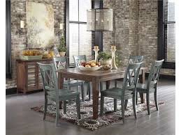 dining room table ashley furniture home:  dining table cool ashley furniture dining room tables ewe elegant ashley furniture dining room tables