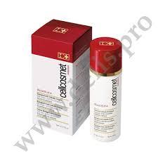 <b>Cellcosmet</b> - <b>Антицеллюлитный</b> крем с фито и биокомплексами ...