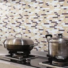 kitchen bathroom tile sticker set x