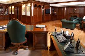 marvelous fine bedroom furniture 2 luxury ceo offices photo 2 of 7 marvelous fine bedroom furniture 2 luxury ceo offices