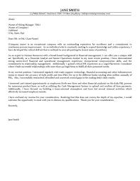 sample appointment letter Pinterest