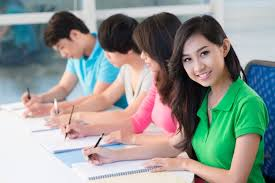 Outstanding quality writing service at affordable prices