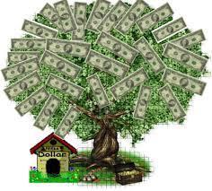 Bagaimana cara dapat uang di internet dengan MUDAH