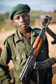 essay about child iers in africa child ier foreign policy