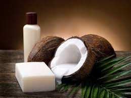 Coconut Oil Articles Page 14