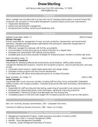 online resume writing services los angeles california   thank you    sample