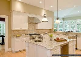 1000 ideas about beige kitchen on pinterest beige kitchen cabinets granite and kitchen islands bathroom pendant lighting ideas beige granite