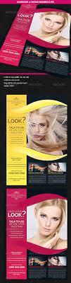 best images of salon business flyers nail salon flyer beauty hair salon flyer templates
