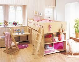 set pierna bed desk see larger image bed desk set