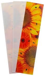 <b>Липкая лента Раптор</b> от мух и цветочных мошек — купить по ...