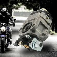 Buy carburetor for <b>49cc</b> engine and get <b>free shipping</b> on AliExpress ...