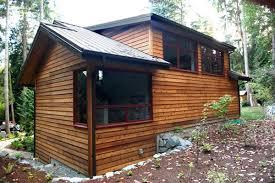House Over Garage   EurHomedesign    House Over Garage Great APARTMENT GARAGE OVER PLAN   Find House Plans