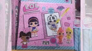<b>Кукла</b> Лол Тетрадь <b>Ручка</b> Наборе купить в Санкт-Петербурге ...