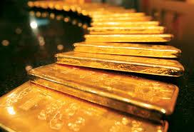 Αποτέλεσμα εικόνας για χρυσό