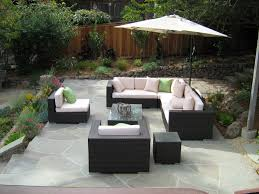 patio couch set  awesome patio couch set build your own patio furniture enter home home decorating plan