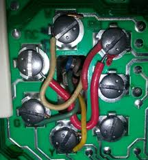 lennox pulse furnace wiring diagram wiring diagram description lennox pul furnace circuit board wiring diagram