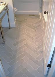 bathroom accessories xyzt bath spa poinsettia med  ideas about bathroom tile walls on pinterest kitchen tiles wall tiles