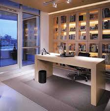 marvellous modern concepts in creative desk ideas for small spaces alluring compact furniture with cream wooden office charming decorating ideas home office space