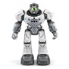 Лучший и последний Роботы <b>игрушки</b> Онлайн с бесплатной ...