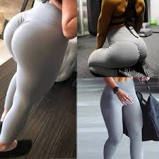 Online Shop for lift your butt Wholesale with Best Price - 11.11 ...