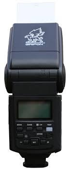 Купить по низкой цене <b>Вспышка Godox</b>/Grifon <b>TT 680</b> E-TTL II для ...