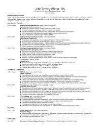 leadership resume sample resume sample database technical leadership skills resume example resume leadership resume sample